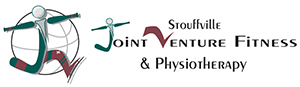 Stouffville Joint Venture Fitness and Physiotherapy
