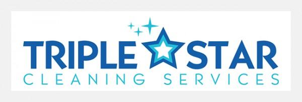 Branding, Logo, design, graphic, media, handlettering, letterer, artist, Toronto